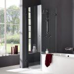 Duschen Glaserei Reuss